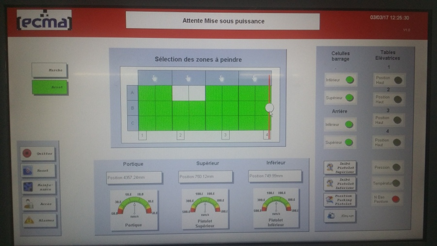 Interface Hommes Machines ProfilPaint.jpg